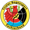 Tiroler Bogensportfachverband
