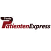 Toni's PatientenExpress